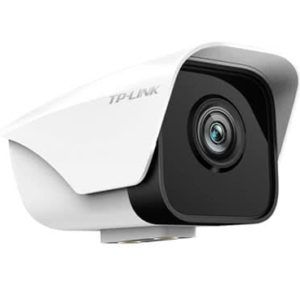 TP-Link TL-IPC323K-D — 4mm (IP камера 2мп, уличная IP67, ONVIF, ИК 30м, Sony Starvis 0.002 Lux)