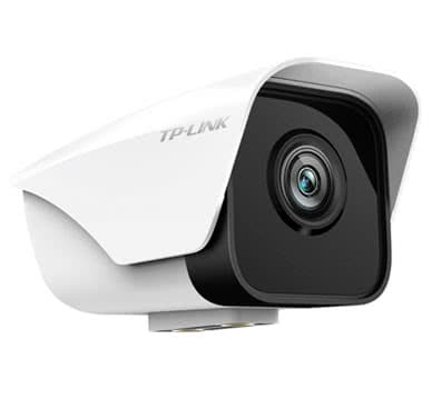 TP-Link TL-IPC325KP — 4mm (IP камера 2мп, уличная IP67, ONVIF, ИК 50м, POE)