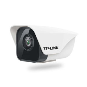 TP-Link TL-IPC545KP 4mm (IP-камера 4Мп, ИК 50м, IP67, POE)