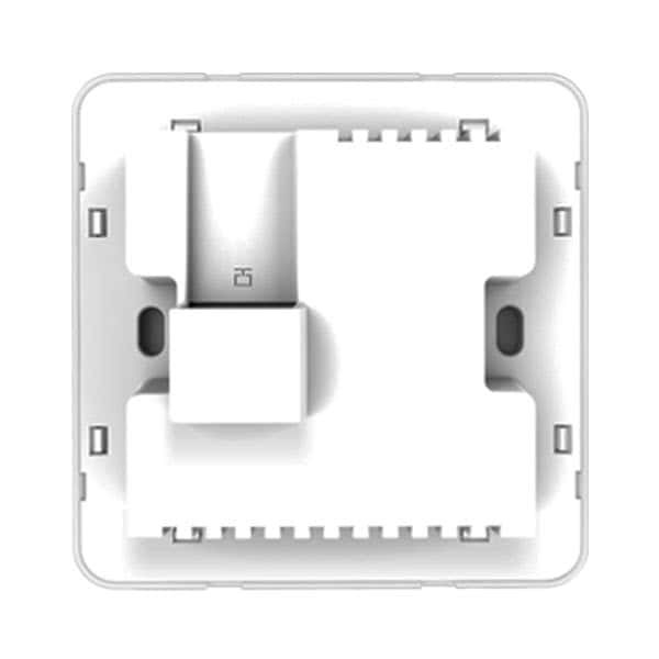 Mercury MIAP300P – Wi-Fi точка доступа 2.4Г 300М (встраиваемая в стену, POE)