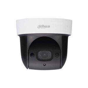 Dahua DH-SD29204T-GN, скоростная PTZ 4x IP камера 2 Мп