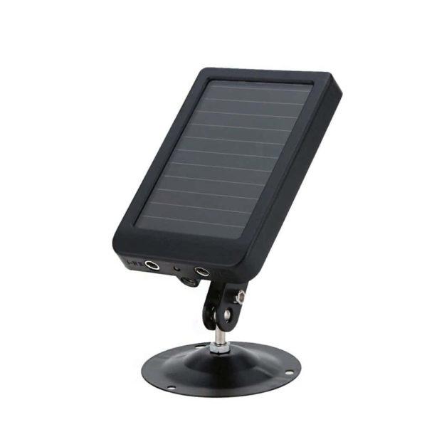 Солнечная батарея SP-06 для фотоловушки