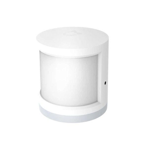 Xiaomi Mijia Mi Occupancy Sensor, датчик движения