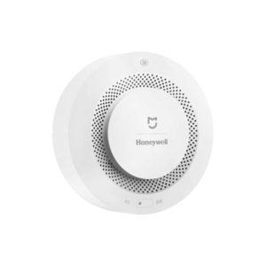 Xiaomi Mijia Gas Detector, датчик утечки газа
