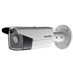 Hikvision DS-2CD2T63G0-I5, 6мп уличная ip-камера (exir 50м)